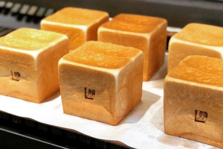 名古屋市天白区【Large】の極食パン