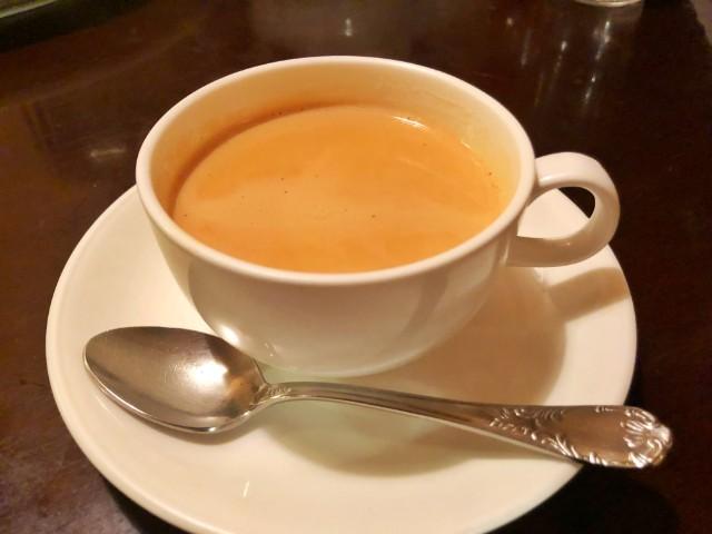 名古屋【覚王山おすすめカフェ】えいこく屋