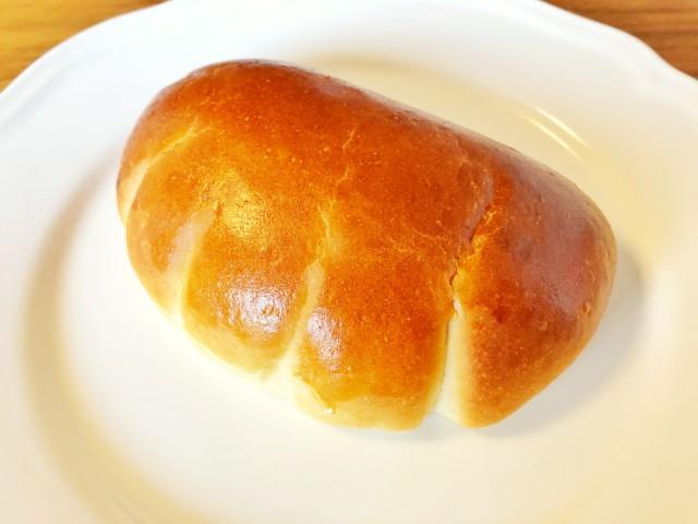 四間道/円頓寺パン【芒種(ボウシュ)】クリームパン2