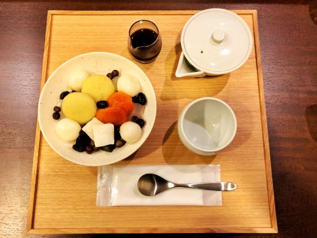 名古屋【覚王山おすすめカフェ】おこぼ3