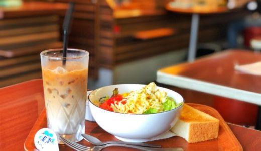 ランチア LANCIA (いりなか)|たっぷり野菜でビタミンチャージできるサラダショップ。ボリュームサンドも大人気