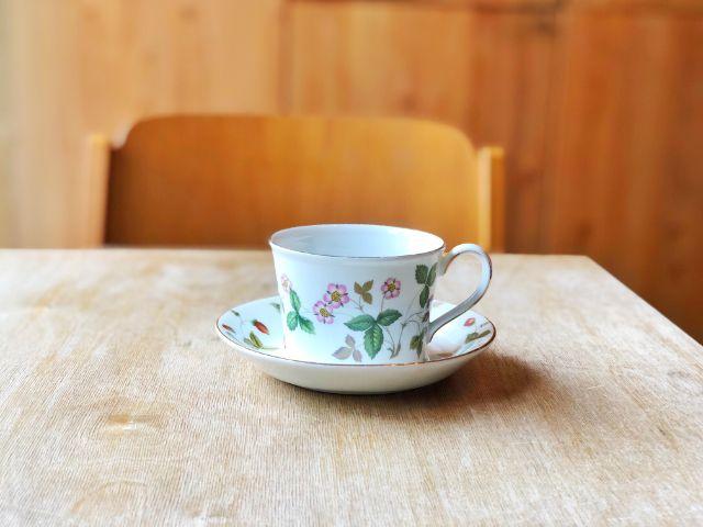 桜山 コーヒー専門店【吉岡コーヒー】コーヒー