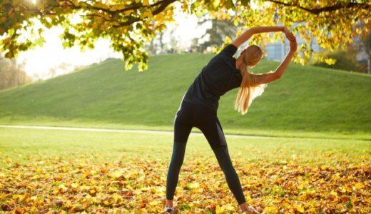 オンラインダイエット(コーチング)は自宅にいながら短期間で無理なく減量でき、リバウンドしづらい、おすすめのダイエット法!