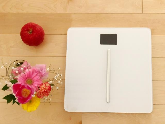 ダイエットコーチング(オンラインダイエット)生活習慣
